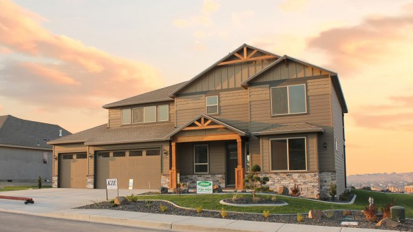 home builders tri-cities wa