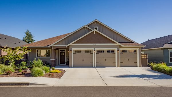 home builders clark county wa