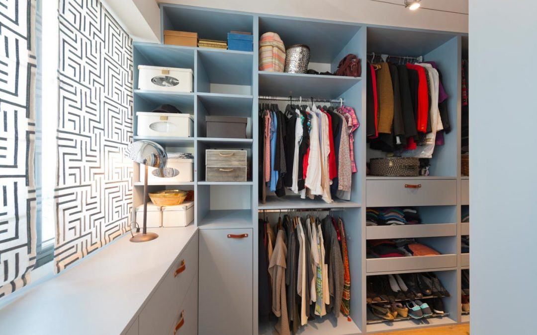 Top Six Storage Solutions our Customers Love Best