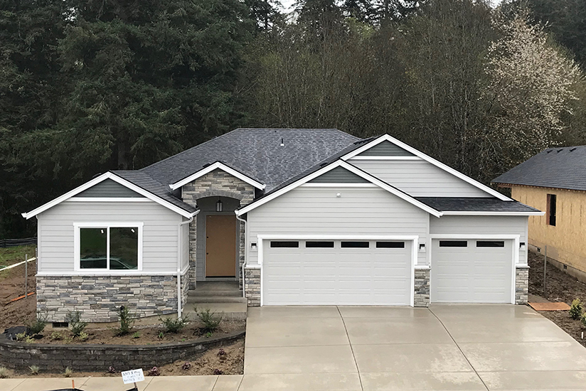 home builders vancouver wa