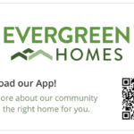 Evergreen Homes NoviHome App Download