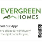 Evergreen Homes NoviHome App Download